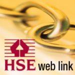 hse-logo