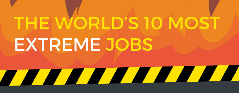 Extreme Jobs Cropped