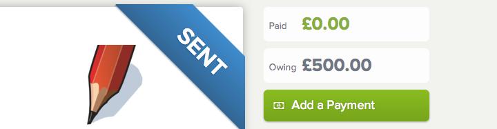 add-a-deposit-payment