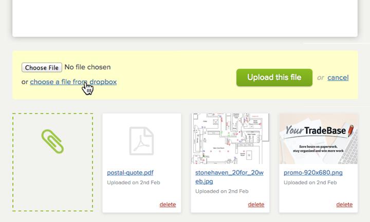 add-files-from-dropbox