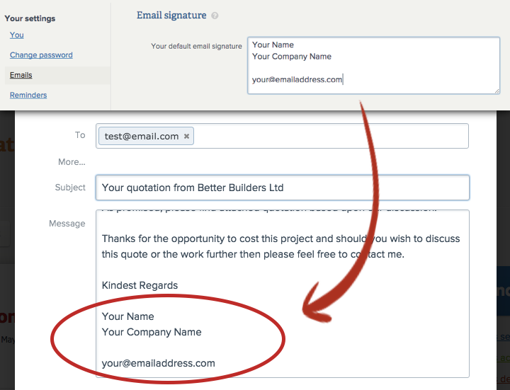 email-signature-in-action