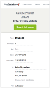 invoice-form
