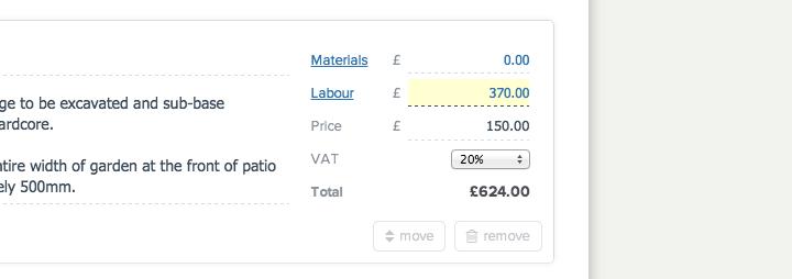 invoice-item-labour-field