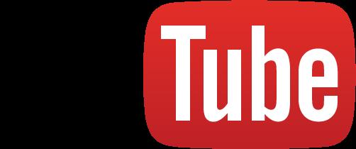 toutube logo